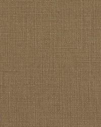 Beige Natural Textures Fabric  31000-18