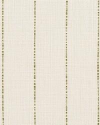 Green Natural Textures Fabric  31010-01
