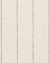 Beige Natural Textures Fabric  31010-02