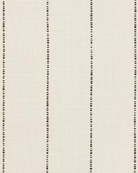 Brown Natural Textures Fabric  31010-03