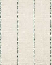 Beige Natural Textures Fabric  31010-04