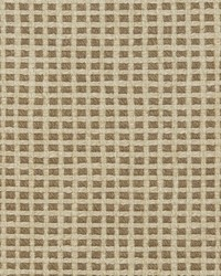 Beige Natural Textures Fabric  31020-02