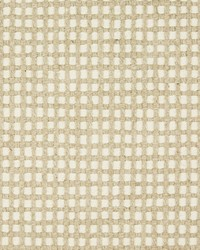 White Natural Textures Fabric  31020-03