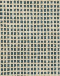Blue Natural Textures Fabric  31020-04
