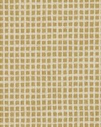 Yellow Natural Textures Fabric  31020-05
