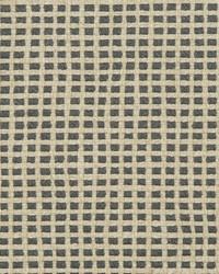 Gray Natural Textures Fabric  31020-06