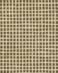 Brown Natural Textures Fabric  31020-07