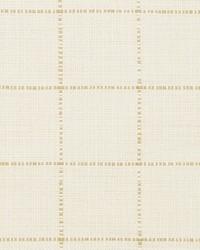 Beige Natural Textures Fabric  31030-01