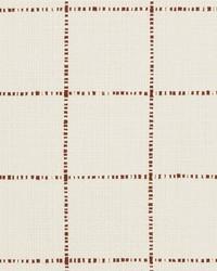 Orange Natural Textures Fabric  31030-02