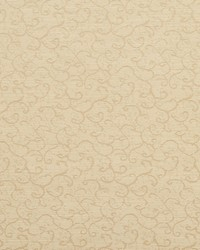 3122 Beige/Tan/Taupe by