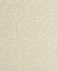 3124 Beige/Tan/Taupe by