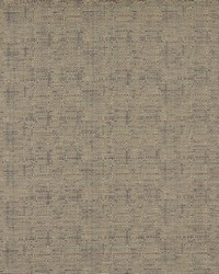 3564 Beige/Tan/Taupe by
