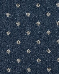 Country Classics Fabric