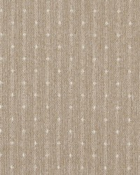 3611 Sand Dot by