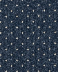 3614 Denim Dot by