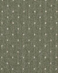 3618 Sage Dot by