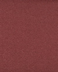 3780 Maroon by