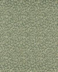 3808 Celadon by