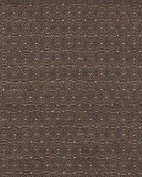 Decorative Durables XI Charlotte Fabrics