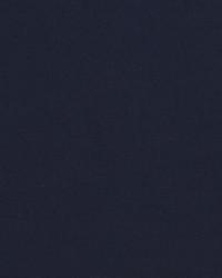 3881 Midnight by