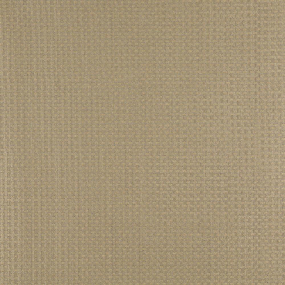 Charlotte Fabrics 4343 Chambray Interiordecorating Com
