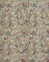 Charlotte Fabrics 4569 Wheat Fabric