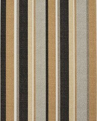 4633 Driftwood Stripe by