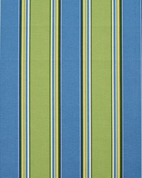 4636 Belize Stripe by