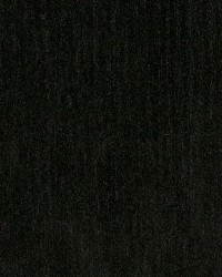 4783 Onyx by
