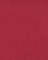 Red Solid Color Denim Fabric  5003 Ruby