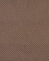 5085 Taupe by