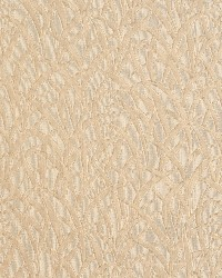 Charlotte Fabrics 5589 Natural/Meadow Fabric