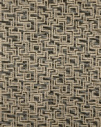 Charlotte Fabrics 6639 Cafe/Geometric Fabric