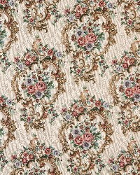 Charlotte Fabrics 6640 Jewel Fabric
