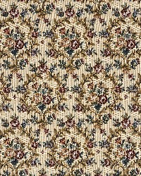 Charlotte Fabrics 6658 Antique Fabric