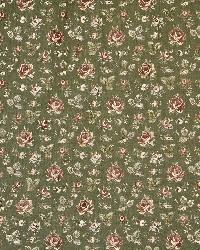 6907 Juniper Bouquet by