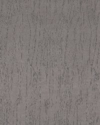 Charlotte Fabrics 7370 Nickel Fabric