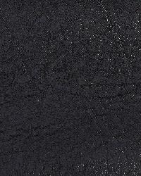 7750 Black by