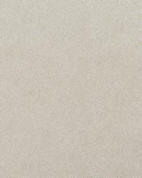 8030 Parchment by