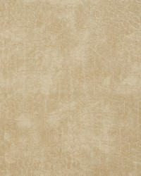 8265 Sandstone by