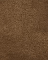 8277 Taupe by