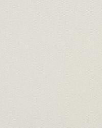 White Solid Color Denim Fabric  8360 Optic White