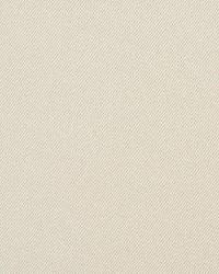 Beige Solid Color Denim Fabric  8362 Natural