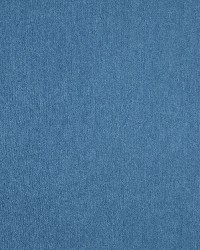 8365 Southern Blue by