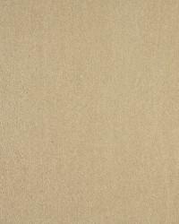 Solid Color Denim Fabric  8370 Khaki
