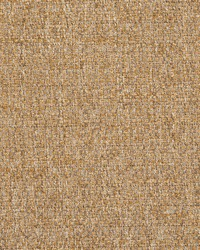 8501 Wheat by