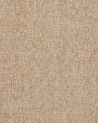 8507 Linen by