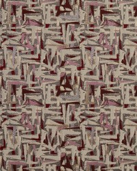 8519 Wine/Abstract by