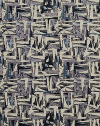 8520 Sapphire/Abstract by