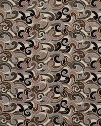 8540 Bronze/Flutter by